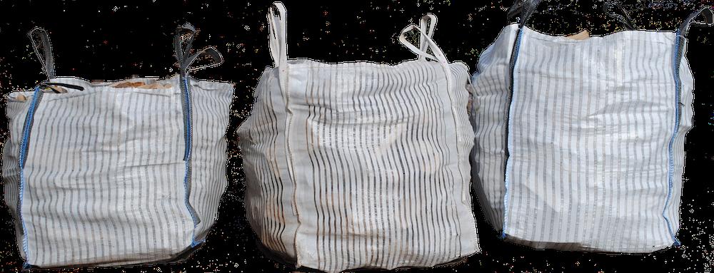 3-bags