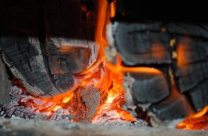 clover-logs-fireplace