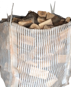bag-of-wood