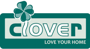 clover-logo-2-copy
