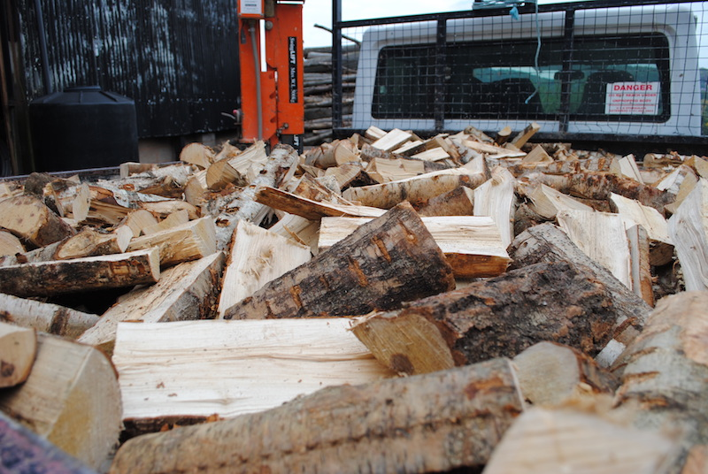 truck-load-of-wood-herefordshire